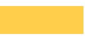 לוגו מוניות אוזן