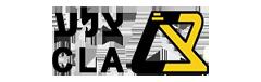 לוגו צלע